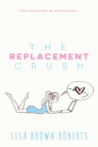 THE REPLACEMENT CRUSH 1600x2400-2