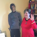 spock-and-me